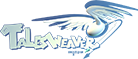 Tales Weaver